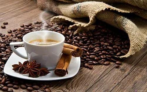 кофе от https://petrovka-horeca.com.ua/